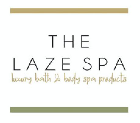 laze-spa-logo.png