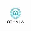 O-Thala