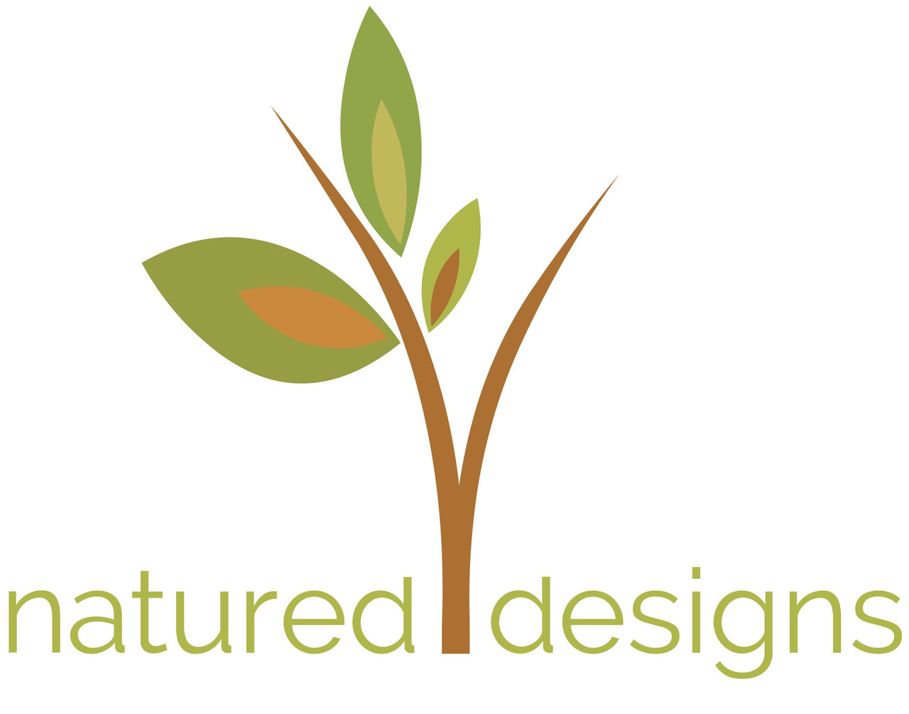 Natured Designs