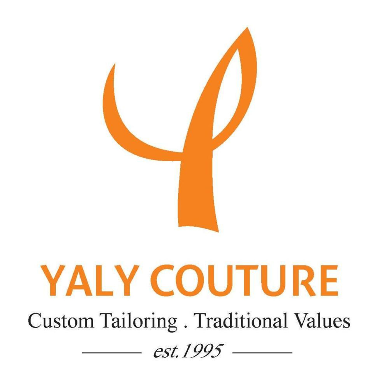 Yaly Couture
