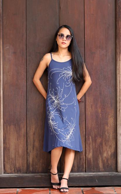 Ainu Dress