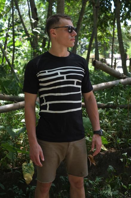 Sapa  T-Shirt