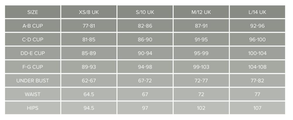 hai-swimwear-size-chart.png