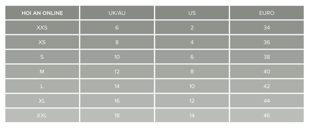hai-universal-size-chart.png