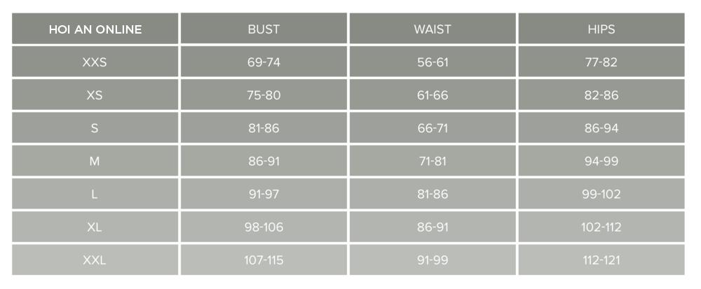 hai-womens-size-chart.png