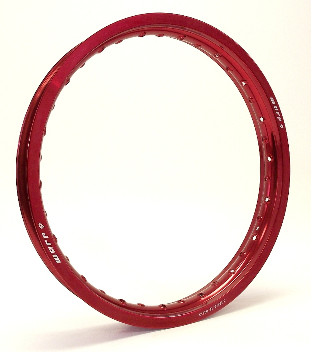 MX/Enduro Rims