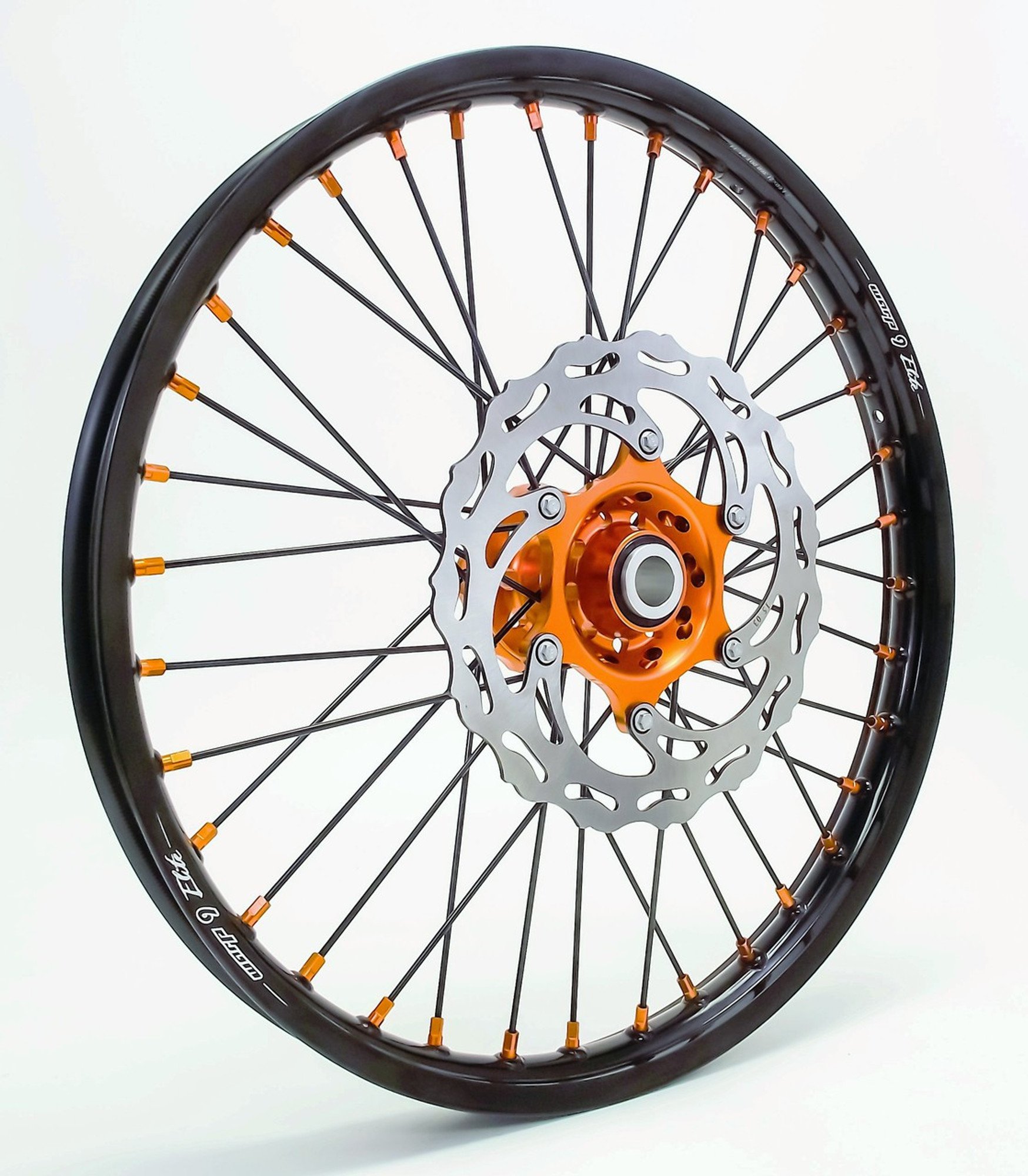 warp 9 ktm 690 enduro front wheel for sale cycle house KTM 450 Enduro warp 9 ktm 690 enduro front wheel