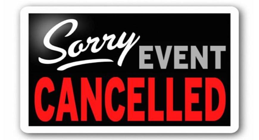 1583746356-y5rzip-event-cancelled-1-.jpg