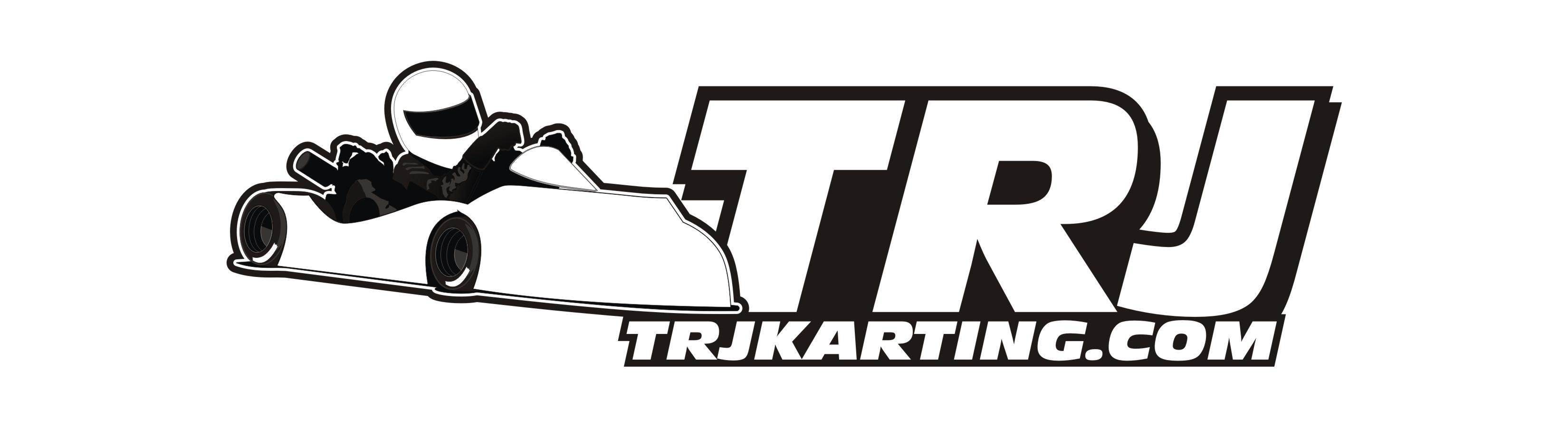 trj-karting-bw-com-v1-r0-1-.jpg