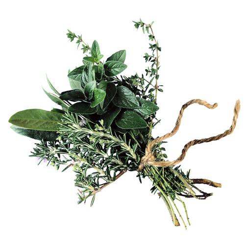 Neapolitan Herb Dark Balsamic Vinegar