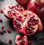 Pomegranate Dark Balsamic Vinegar