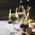 Chardonnay Oak Smoked Salt