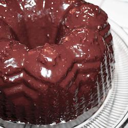 -pic-2-chocolate-raspberry-bundt-cakesquare-copy.jpeg