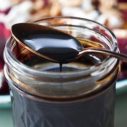 balsamic-glaze-11.jpg
