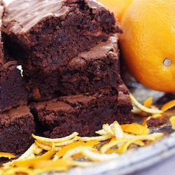 orange-brownies.jpeg