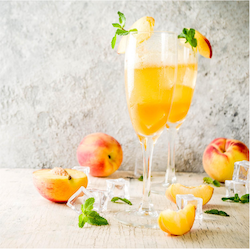 peach-bellini.png