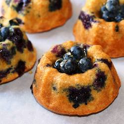 pic-blueberry-lemon-sc-bundt-cake-copy.jpg