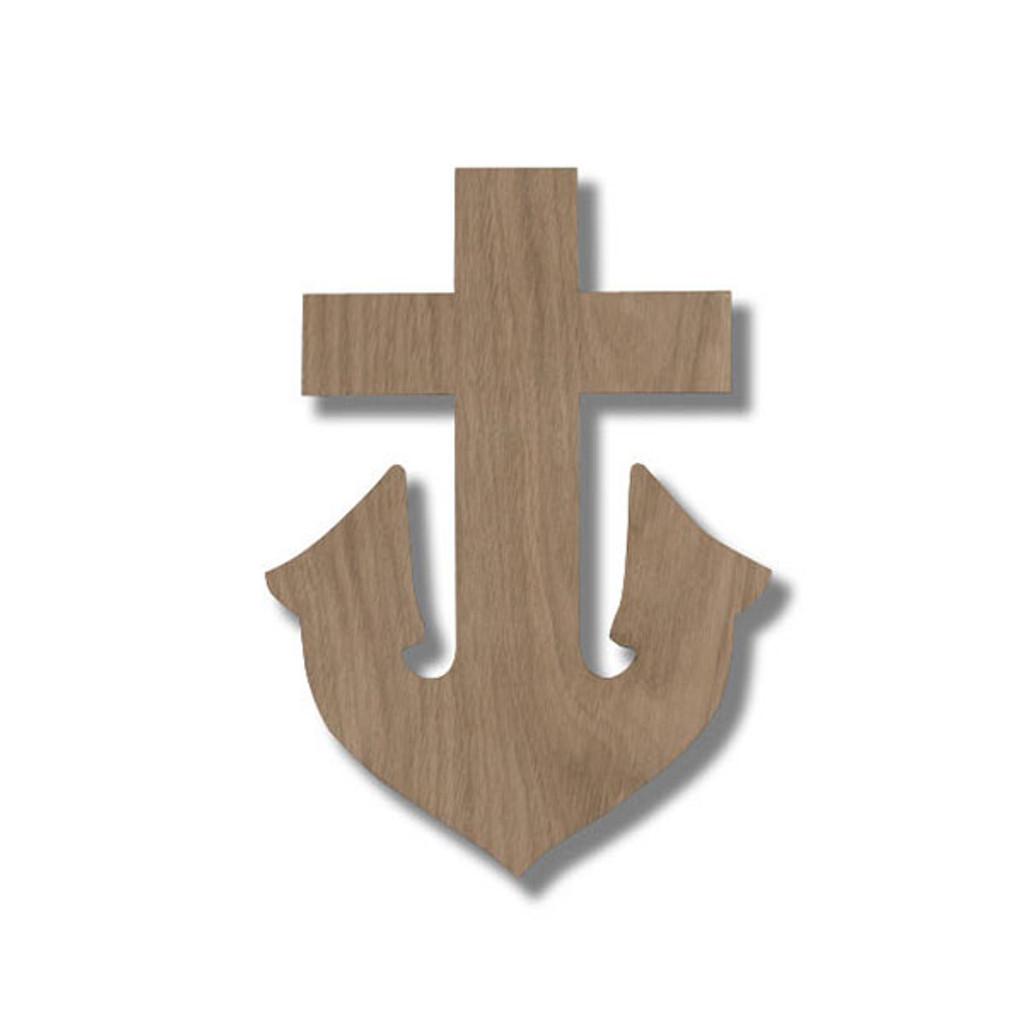 Delta Gamma Symbol Board