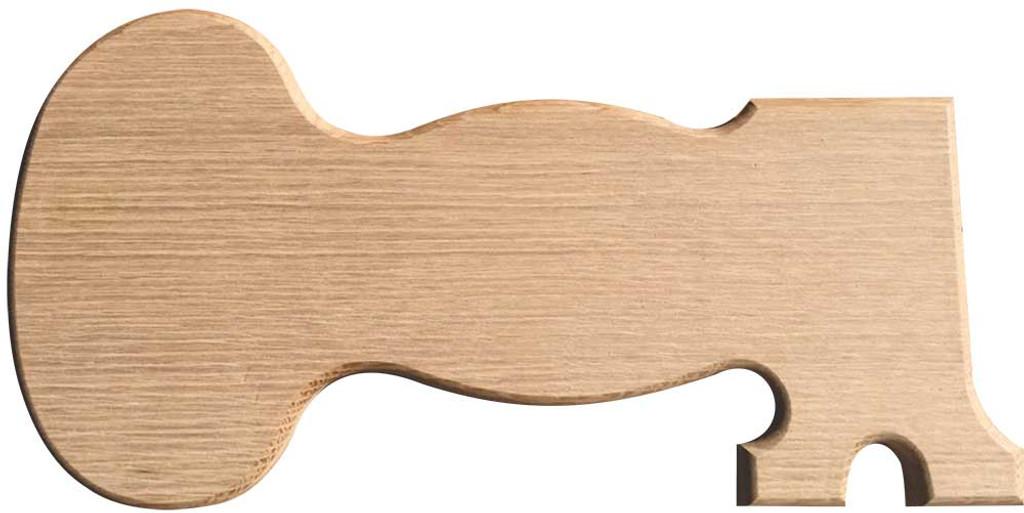Kappa Key Project Board