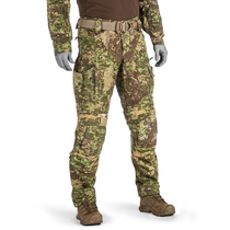 UF PRO® STRIKER XT GEN.2 COMBAT PANTS