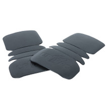 UF PRO® SOLID KNEE PADS