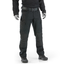 UF PRO® P-40 ALL-TERRAIN GEN.2 PANTS