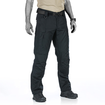UF PRO® P-40 CLASSIC GEN.2 PANTS