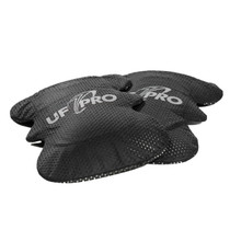 UF PRO® 3D TACTICAL KNEE PADS