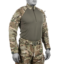 UF PRO® STRIKER XT GEN.2 COMBAT SHIRT (Big and Tall)