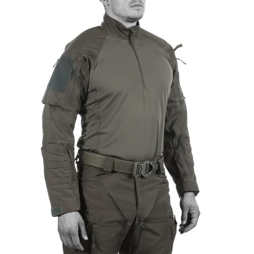 UF PRO® STRIKER XT GEN.2 COMBAT SHIRT (Big and Tall)