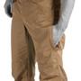 UF PRO® P-40 URBAN PANTS