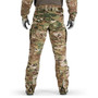 UF PRO® STRIKER HT COMBAT PANTS (Big and Tall)