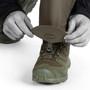 UF PRO® MONSOON XT TACTICAL RAIN PANTS