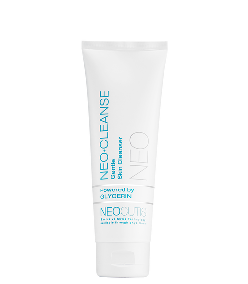 NEO CLEANSE Gentle Skin Cleanser