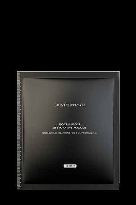 Replenishing Treatment For Compromised Skin