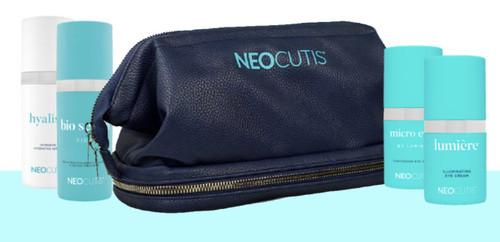 Neocutis Post-Procedure & Anti-Aging Kit