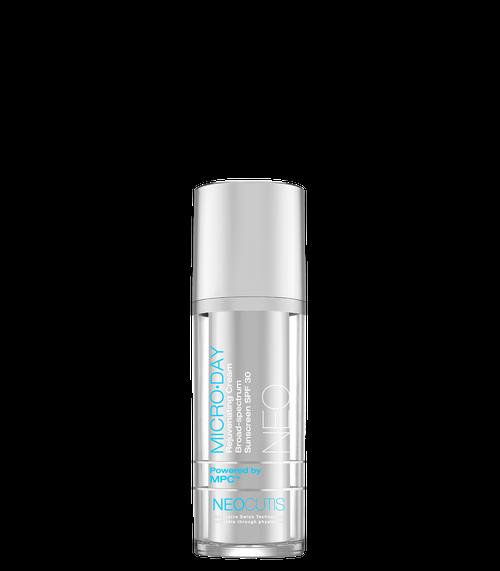 Daytime Rejuvenating Cream with Broad Spectrum Sunscreen SPF 30