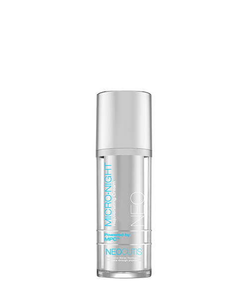 Rejuvenating and Hydrating Face Cream