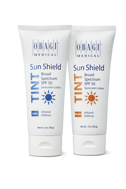 Technologically advanced formulation provides skin protection against both UVB and UVA radiation plus infrared defense helps to buffer the skin from heat-derived oxidative stress.