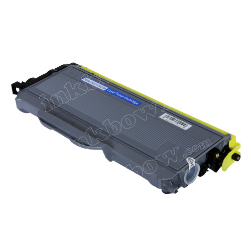 Compatible Brother TN-360 Black Toner Cartridge