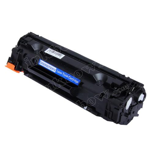 Compatible Canon Cartridge 312 Black Toner Cartridge