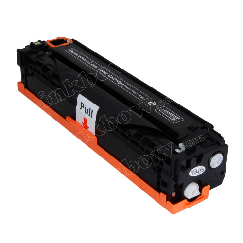 Compatible Canon Cartridge 316 Black Toner Cartridge