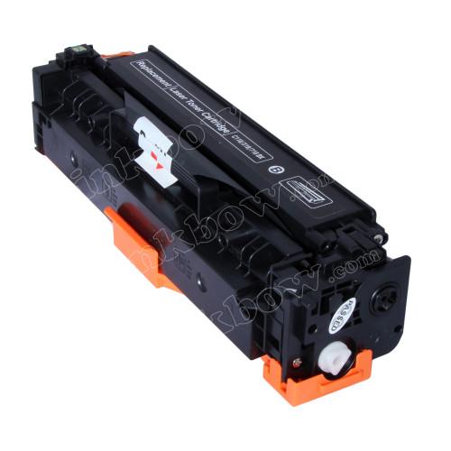 Compatible Canon Cartridge 318 Black Toner Cartridge
