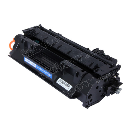 Compatible Canon Cartridge 319 Black Toner Cartridge