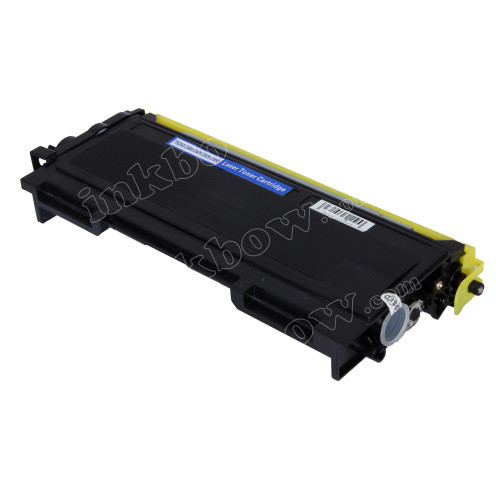 Compatible Brother TN-2025 Black Toner Cartridge