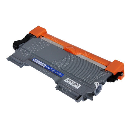 Compatible Brother TN-2260 Black Toner Cartridge