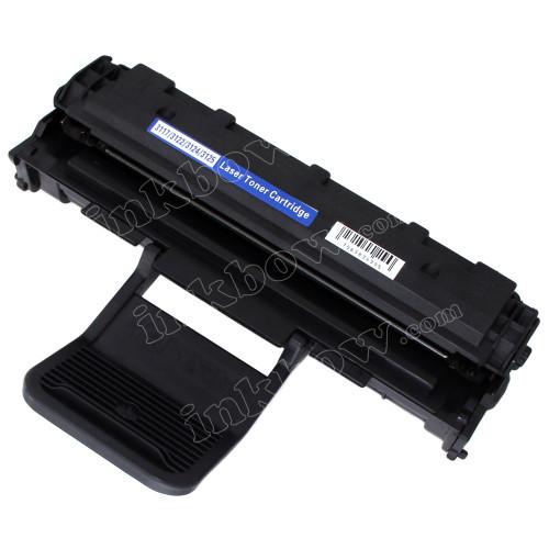 Compatible Fuji Xerox 106R01159 Black Laser Toner Cartridge