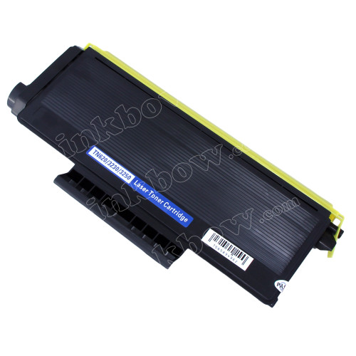 Compatible Brother TN-3250 Black Toner Cartridge