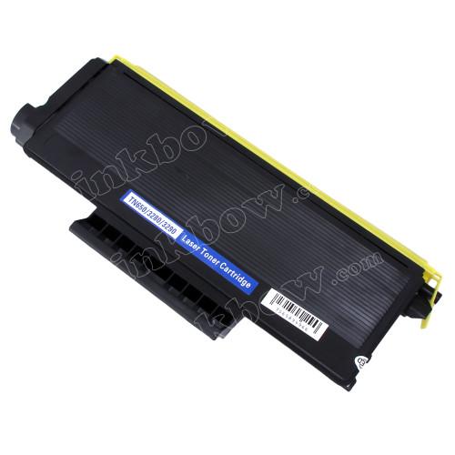 Compatible Brother TN-3290 Black Toner Cartridge