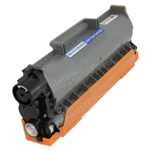 Compatible Brother TN-2360 Black Toner Cartridge